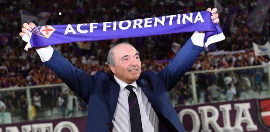 Calciomercato Fiorentina, viola scatenati: assalto a De Ross