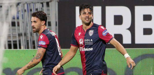 Cagliari-Sampdoria probabili formazioni: Rafael e Faragò dal 1′, c'è ...
