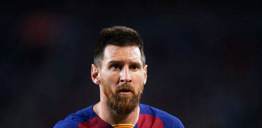 Pagelle e Highlights Barcellona Napoli 3 1: super Messi, azzurri eliminati