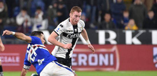 Serie A, contratti in scadenza il 30 giugno: da Kulusevski a