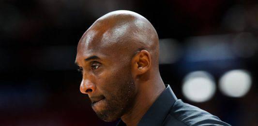 NBA, il mondo del basket piange Kobe Bryant: incidente in el
