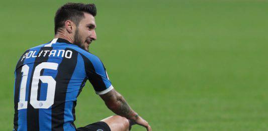 Calciomercato 22 gennaio: Politano Napoli, sorpassata la Rom