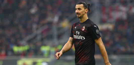 Milan |  rinnovo Ibrahimovic |  ora ci siamo! Inter |  Tonali arriva lunedì