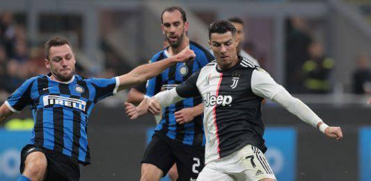 Serie A, allenamenti vietati: il messaggio del governo. Grav