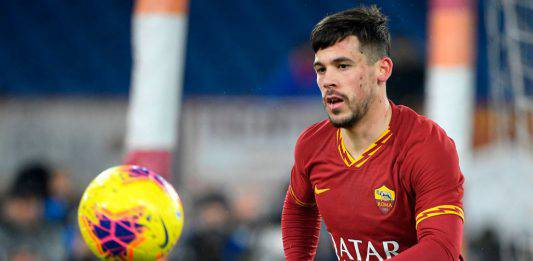 Europa League| Ludogorets Inter e Roma Gent, probabili forma