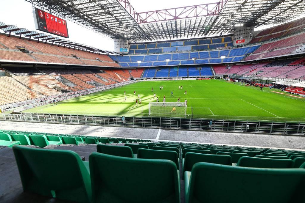 Serie A, torna il Totocalcio per superare la crisi economica del coronavirus?