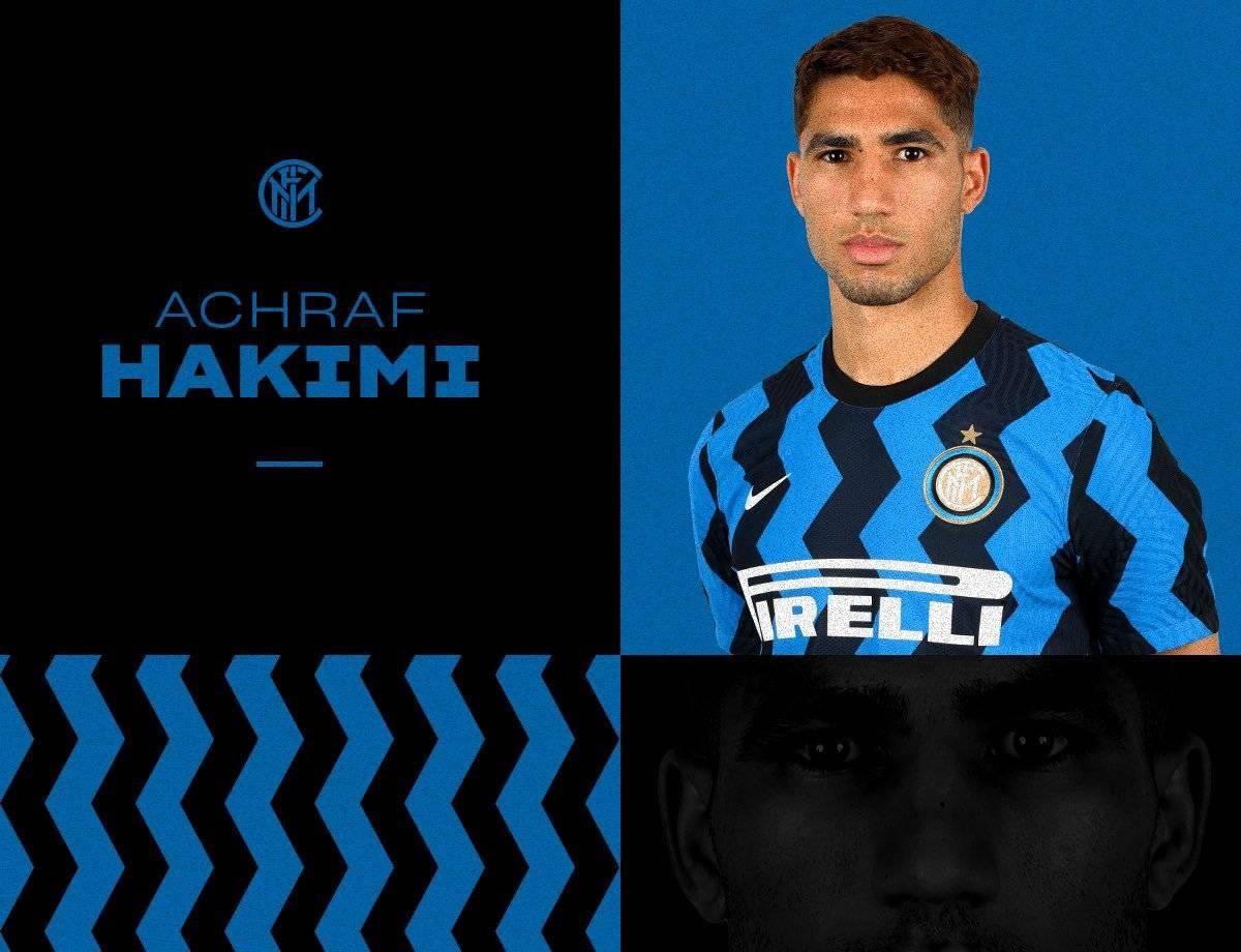 Calciomercato 2 luglio  Inter, UFFICIALE: ecco Hakimi. La Ju