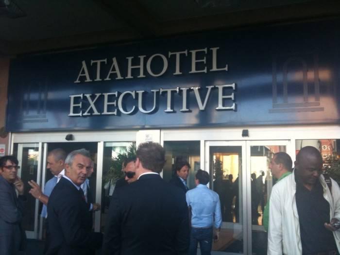 Tabella Calciomercato 2020/2021, acquisti cessioni e trattative: Iago Falque al Benevento