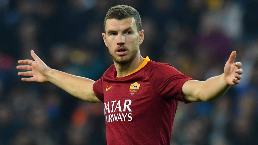 Probabili formazioni 2^ giornata Serie A: Roma Juve, Mckennie e Dzeko dal 1′