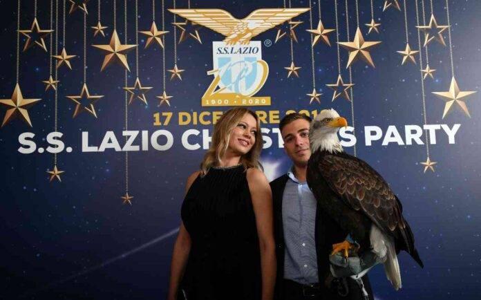 Falchi Lazio