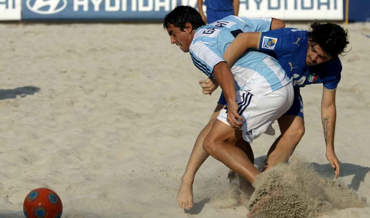 Maradona famiglia amori passioni