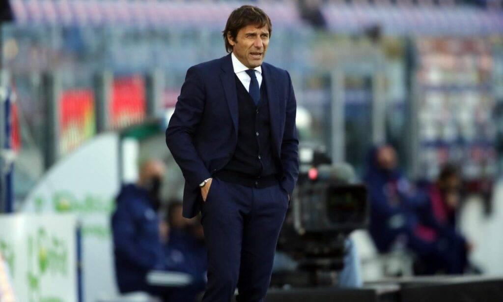Calciomercato Inter Conte Bielsa