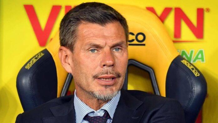 Boban pronto ad ottenere un risarcimento dal Milan