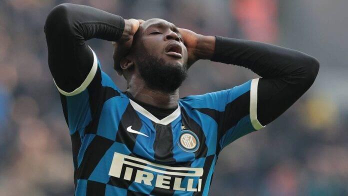 Cagliari Inter posticipata alla 12.45