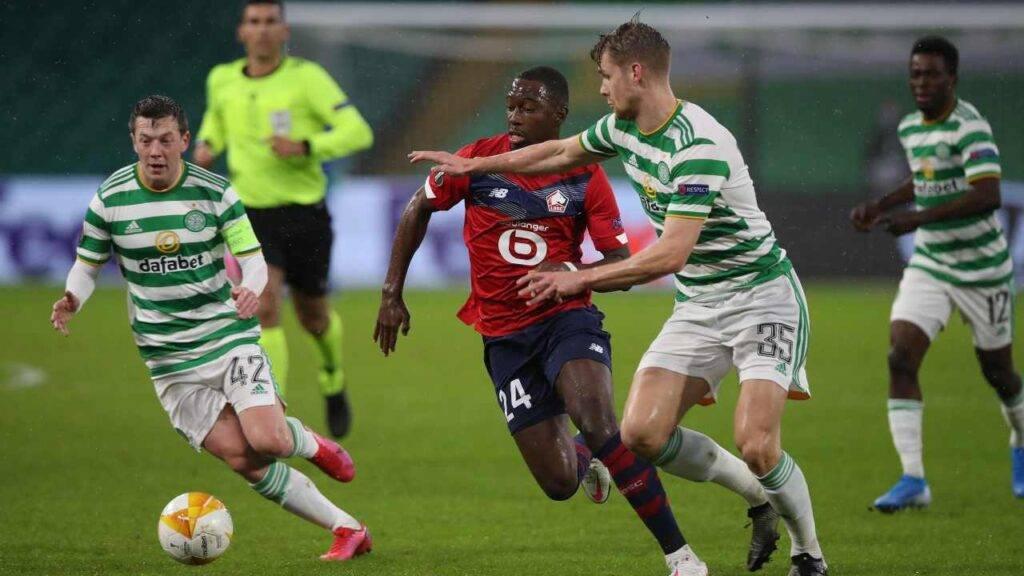 Calciomercato Milan, ritorno di fiamma per Boubakary Soumaré