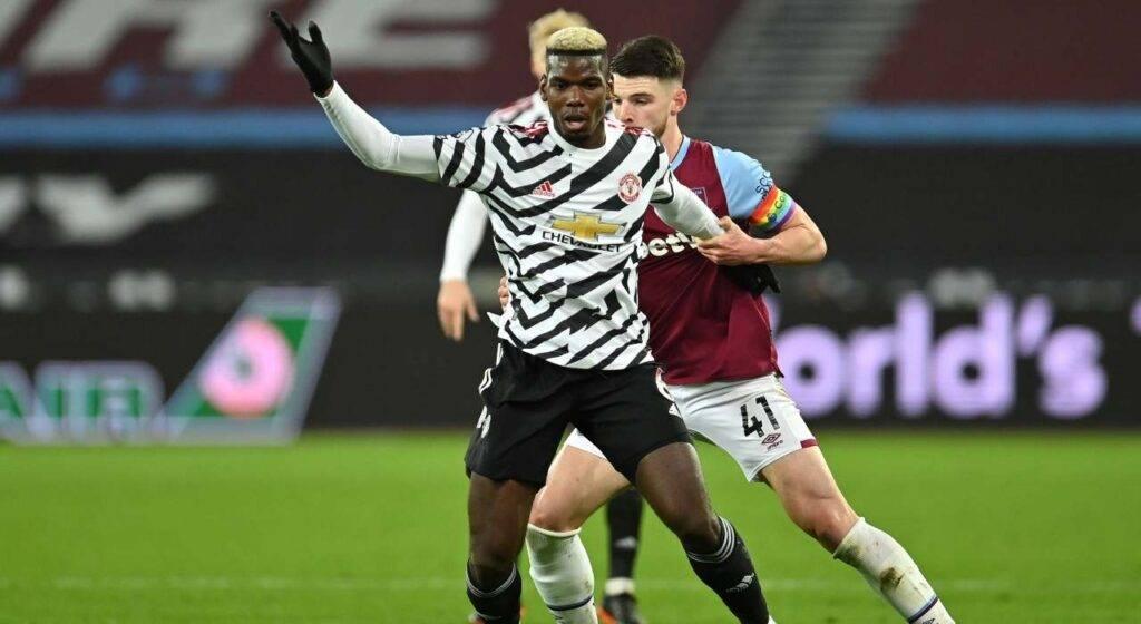 Calciomercato, Pogba via da Manchester?
