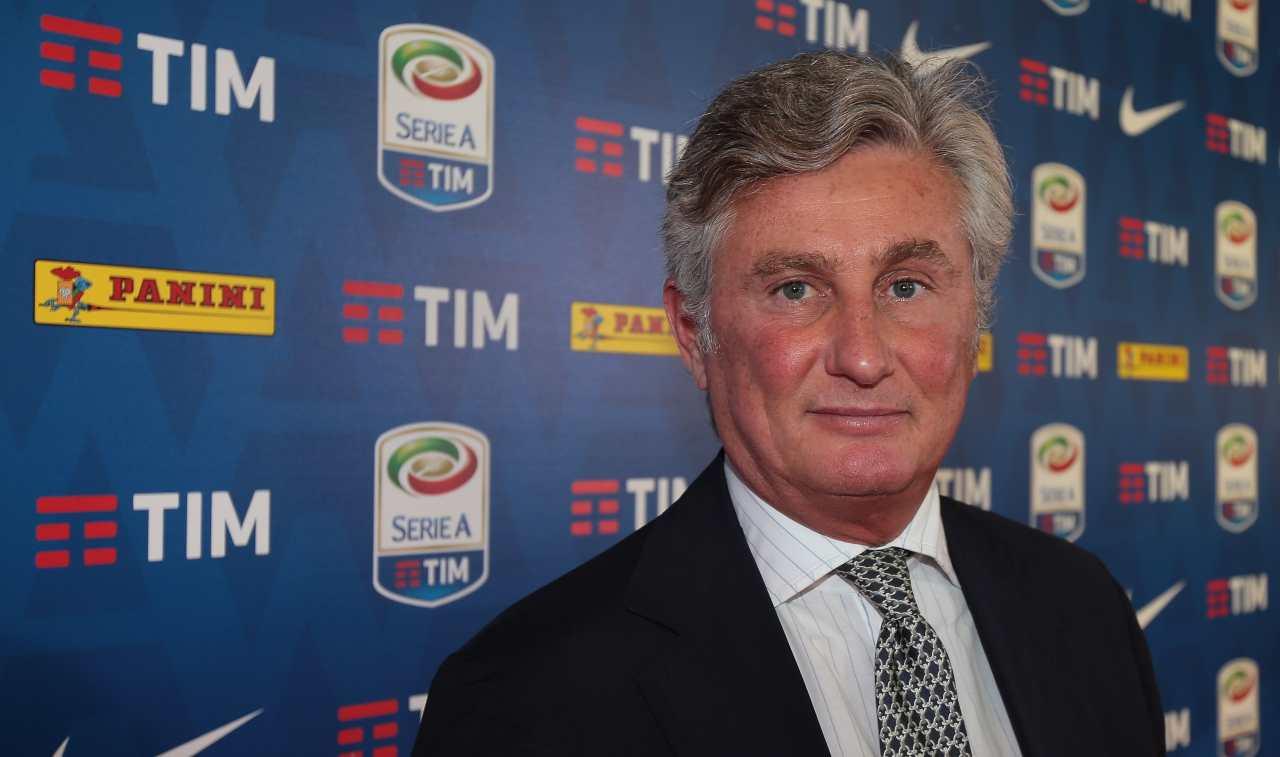 Calciomercato Fiorentina, da Milik a Cutrone e Piatek: l'annuncio ufficiale viola!