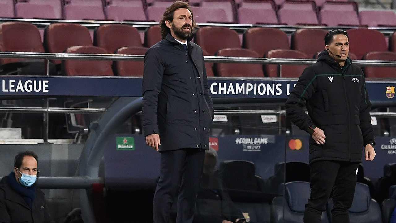 Juventus, Dybala vede solo bianconero: