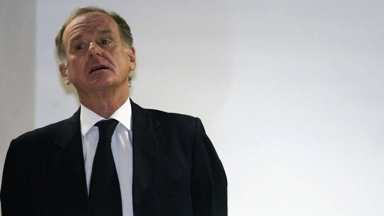 Giovanni Cobolli Gigli