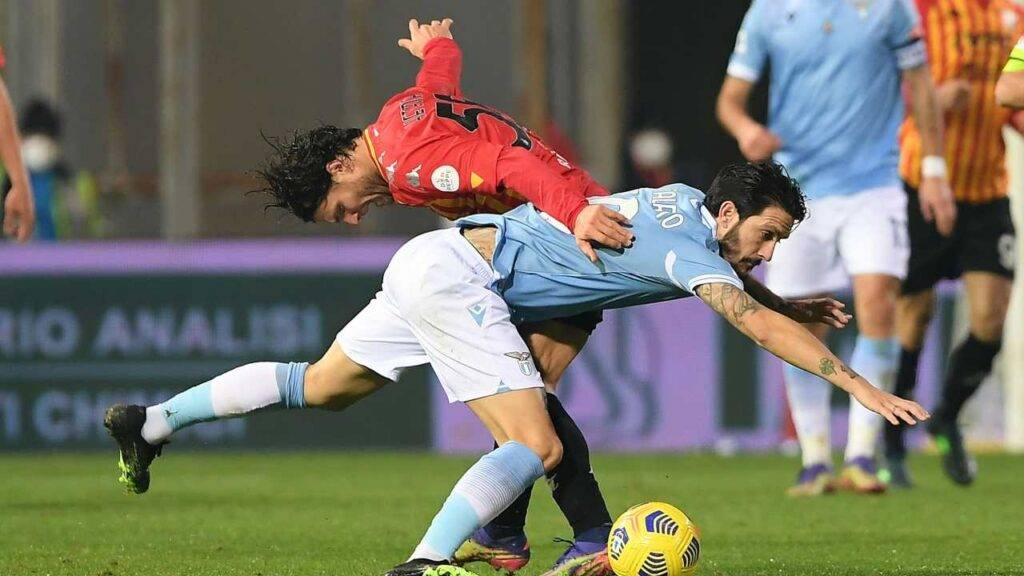 Il Milan strizza l'occhio a Luis Alberto