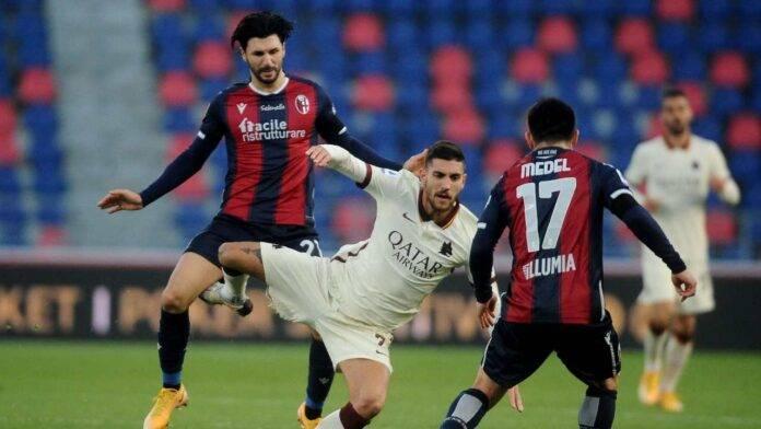 Pellegrini potrebbe essere un nuovo giocatore dell'Inter