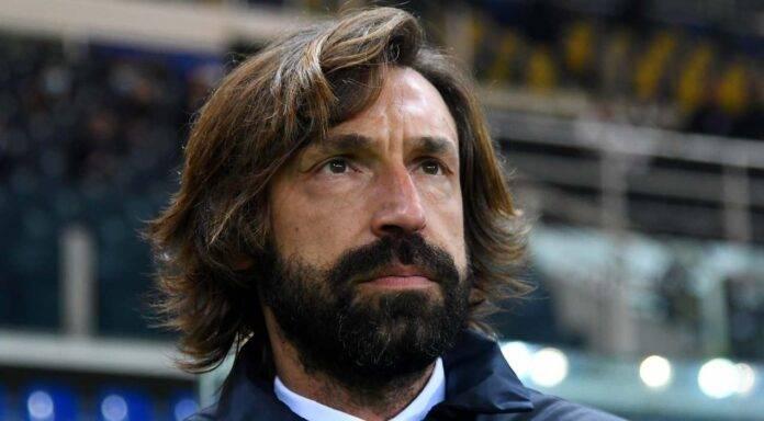 Pirlo Juventus Napoli ricorso