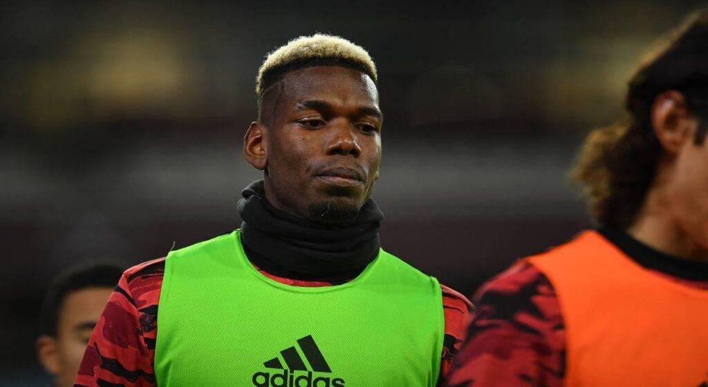Pogba Inter si può, Juventus beffata