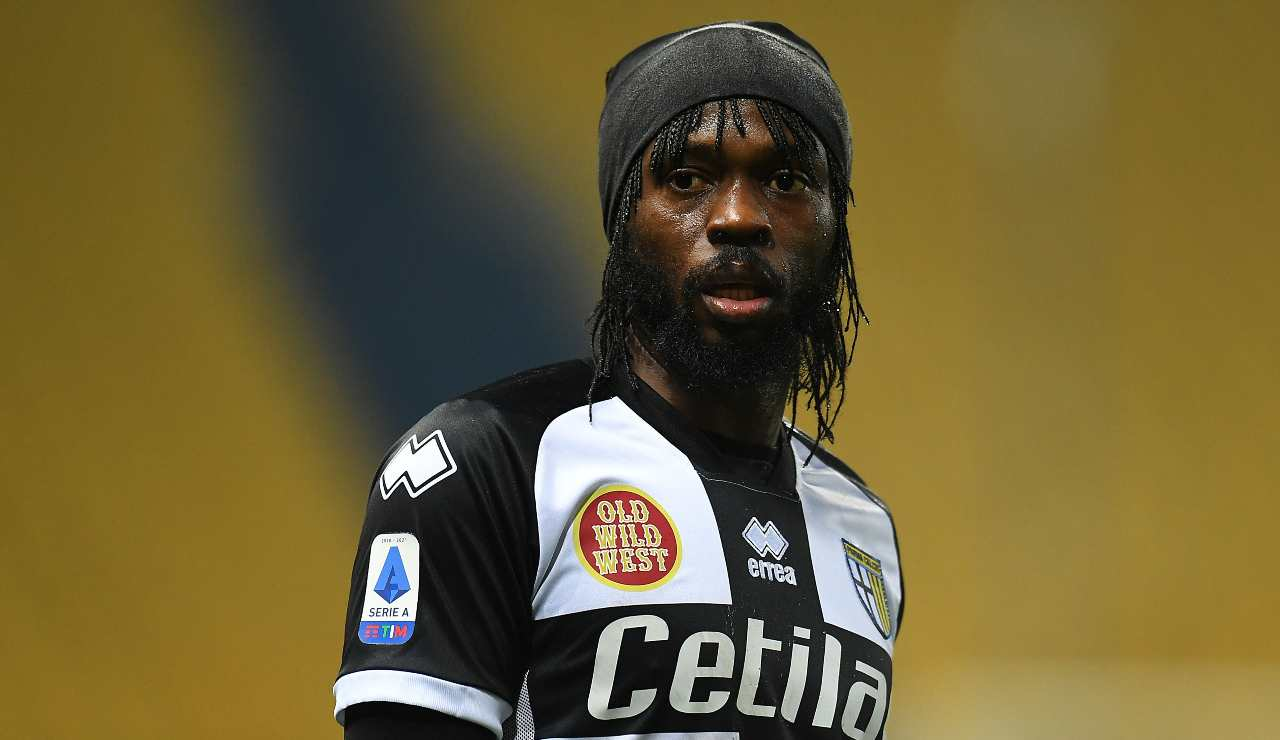 gervinho inter