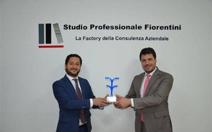 studio fiorentini