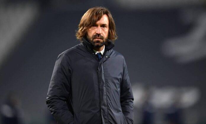 Juventus Inter Dybala convocati