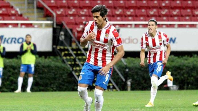 Dalla Spagna sono sicuri, Marcias sarà il nuovo attaccante della Juventus