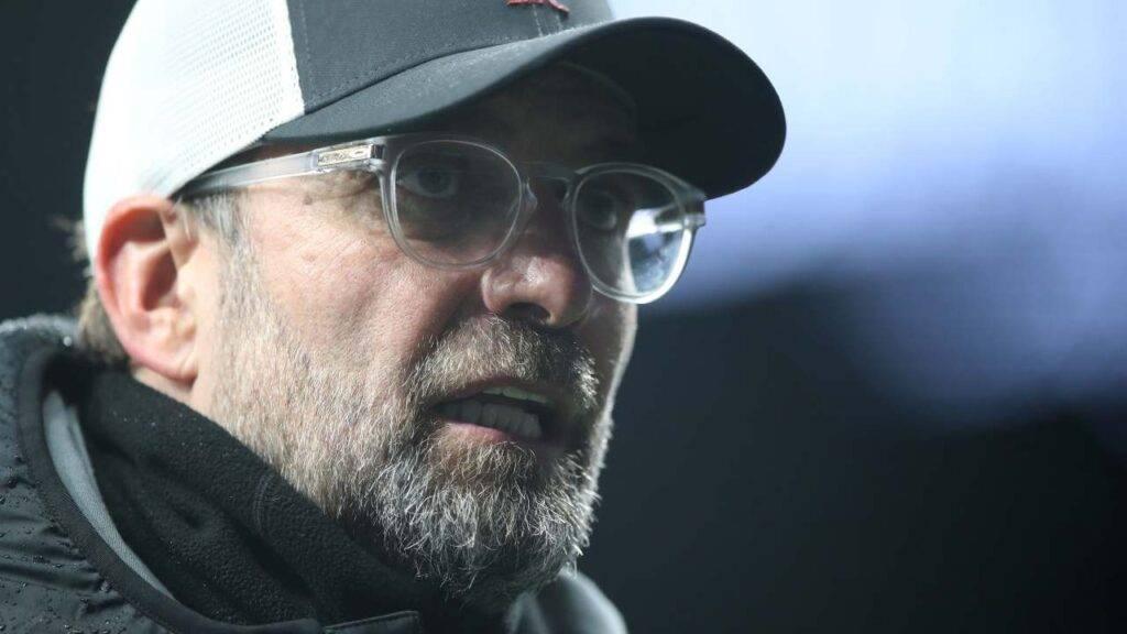 Juventus Demiral Liverpool