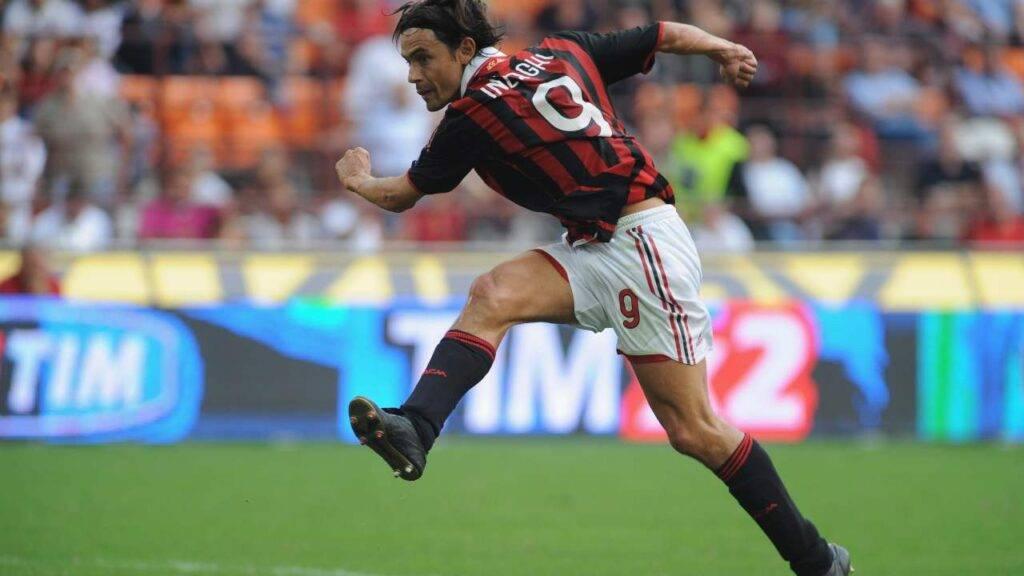 La 'maledizione' del 9 al Milan, Mandzukic accetta la sfida
