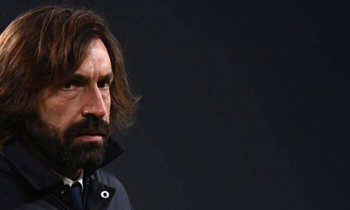 Juventus Genoa Coppa Italia Chiellini