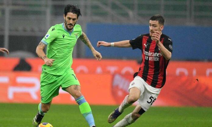 Milan Lokonga