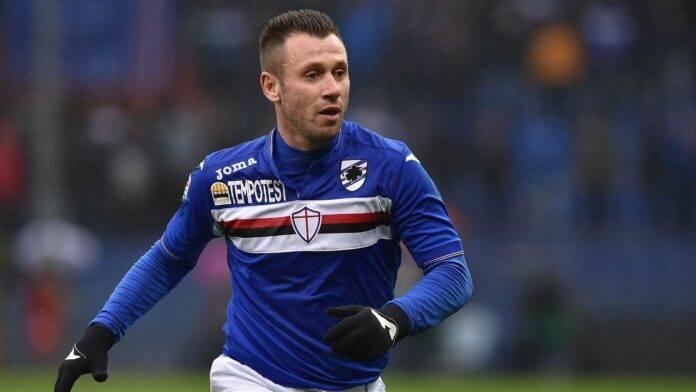 talenti sprecati Cassano Gascoigne Adriano