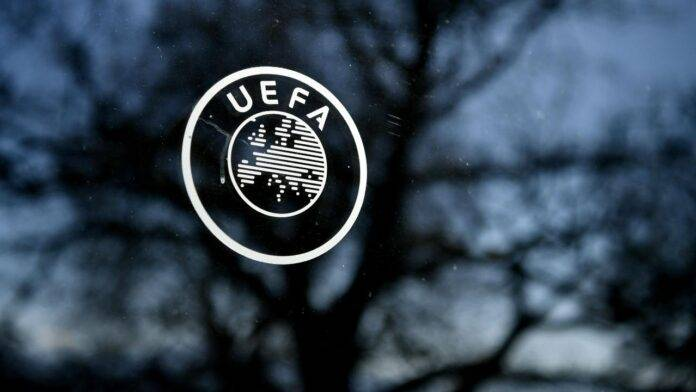 La Uefa cancella la Youth League