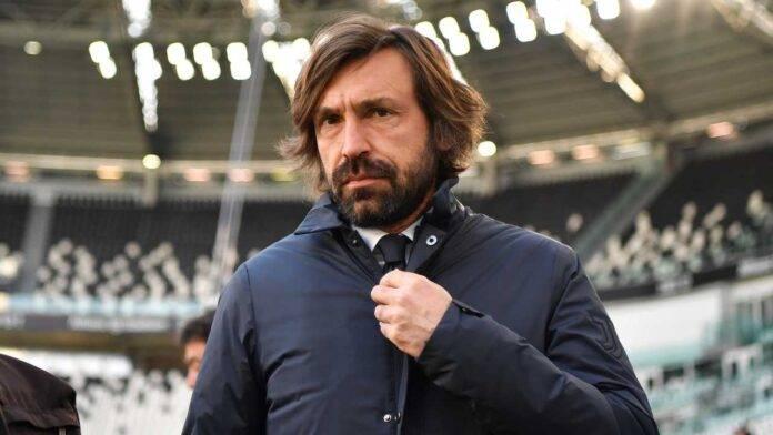 Juventus Ramsey