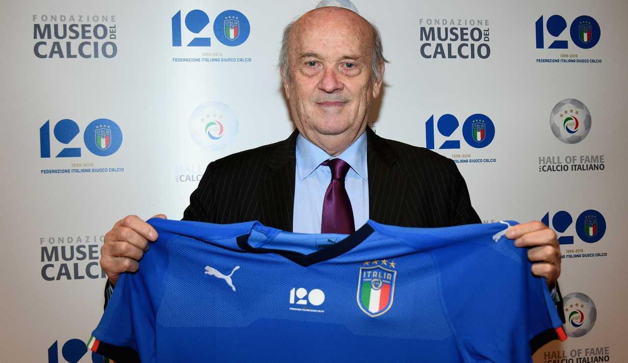Juventus Ronaldo Cagliari Casarin