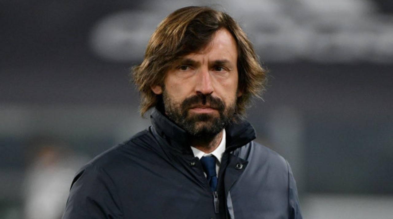 Juventus-Porto, le formazioni ufficiali: dentro Demiral e Ramsey