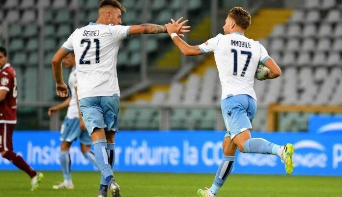 La Lazio pronta ad un nuovo ricorso