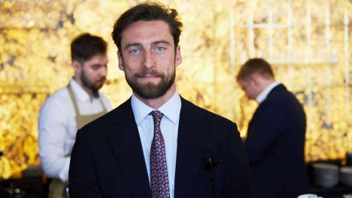 Marchisio Figc Juventus Pirlo