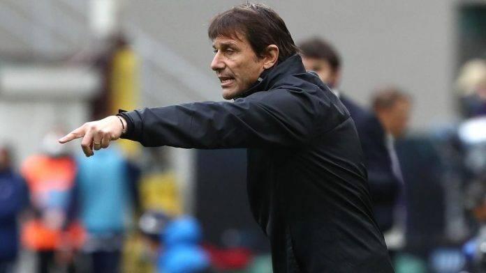 Calciomercato Inter Emerson De Paul Giroud