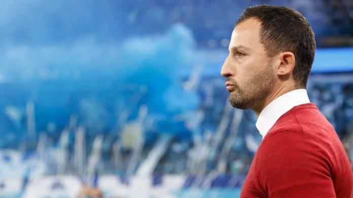 Superlega Spartak Leganes