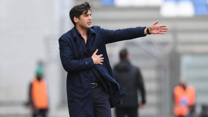 Roma convocati Ajax Mkhitaryan Smalling