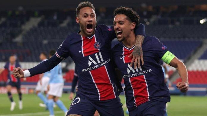 Psg-City ha già un verdetto: date un pallone d'oro a Neymar