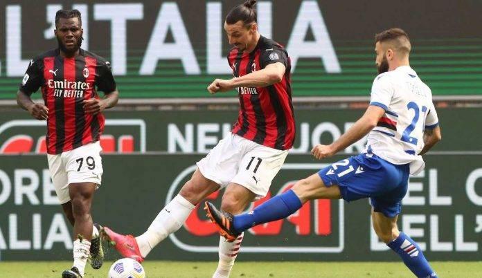 Chelsea Milan Juventus sorprese