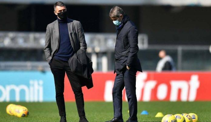 Milan Ibrahimovic rinnovo 2022