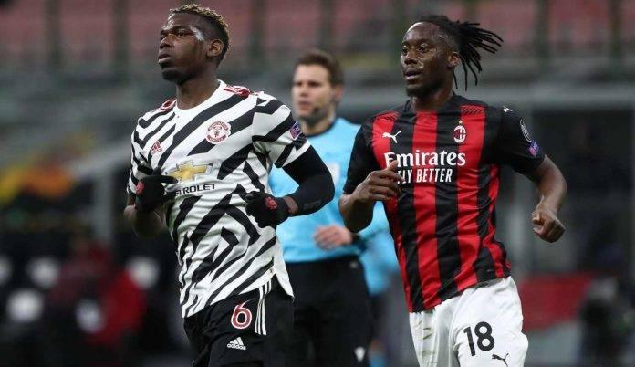 Meité è tornato a parlare e si dice certo della qualificazione del Milan, inoltre ha ribadito l'importanza di Ibrahimovic