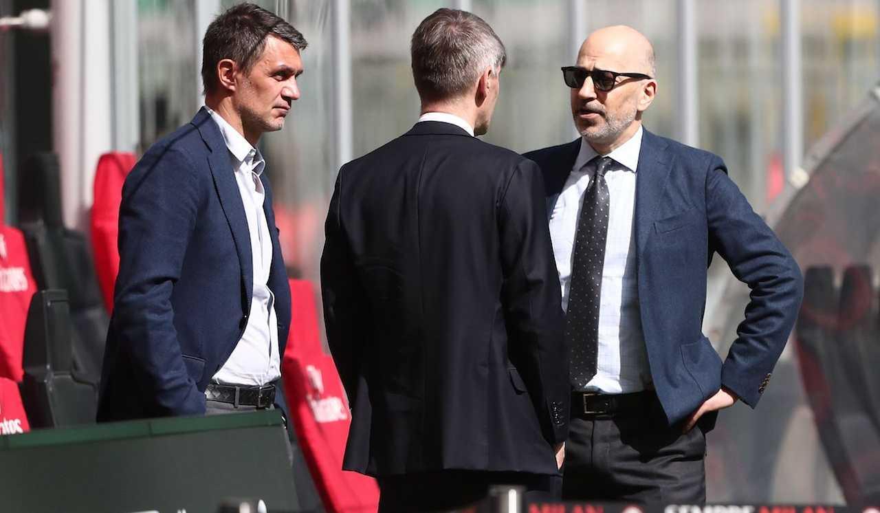 Milan Juventus Superlega